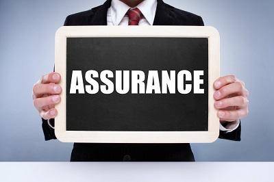 Solution d'assurance pour ceux qui ont des problèmes de santé grave