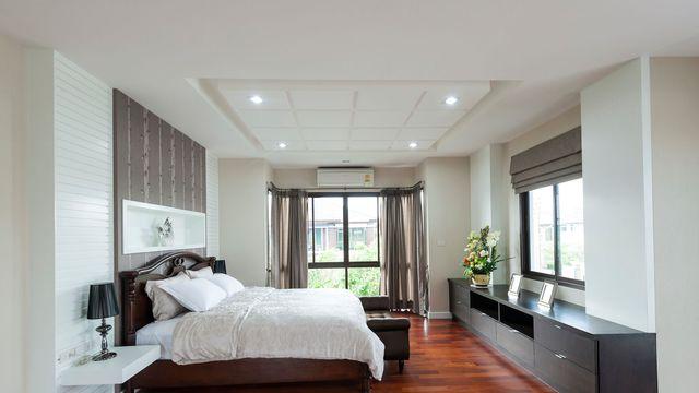 Fiscalit location meubl e non professionnelle lmnp - Fiscalite location meublee non professionnelle ...