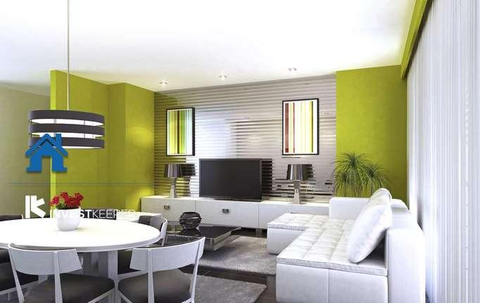 Fiscalit location meubl e non professionnelle lmnp - Location meublee non professionnelle ...