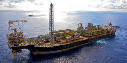 Comment ouvrir un compte offshore à Ghana