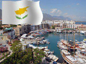Ouvrir un compte offshore à Chypre