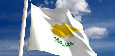 Conseils avant d'ouvrir un compte en banque à Chypre