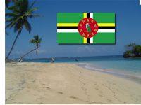 Ouvrir un compte offshore à l'île Dominique