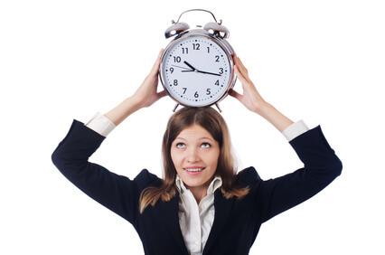 La défiscalisation des heures supplémentaires et ses conséquences