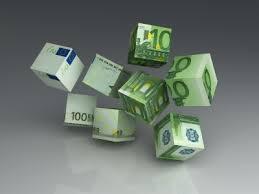 Imposition des dividendes : Définition et  modalités