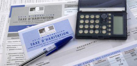 Taxe d'habitation 2017 : les abattements et allègements