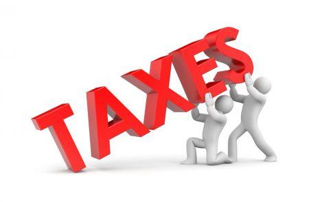 Taxe foncière 2017 : les exonérations et réductions