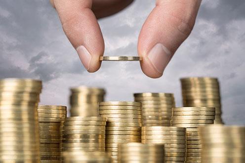 Un complément retraite, pourquoi faire et comment ?