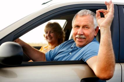 Les différentes façons d'économiser sur son Assurance auto