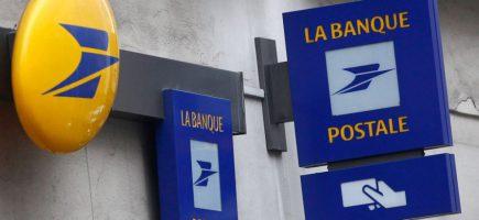 Banque postale condamnée à payer cher son produit d'épargne «Progressio»