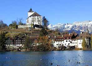 Comment ouvrir un compte offshore à Liechtenstein