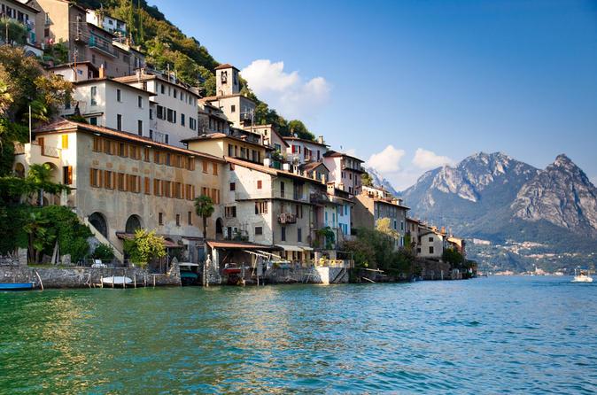 Comment ouvrir un compte offshore à Liechtenstein ?