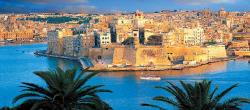Comment ouvrir un compte offshore à Malte