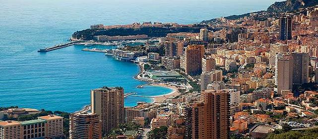 Pour quoi et comment ouvrir un compte à Monaco ?