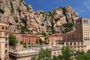 Comment ouvrir un compte offshore à Montserrat