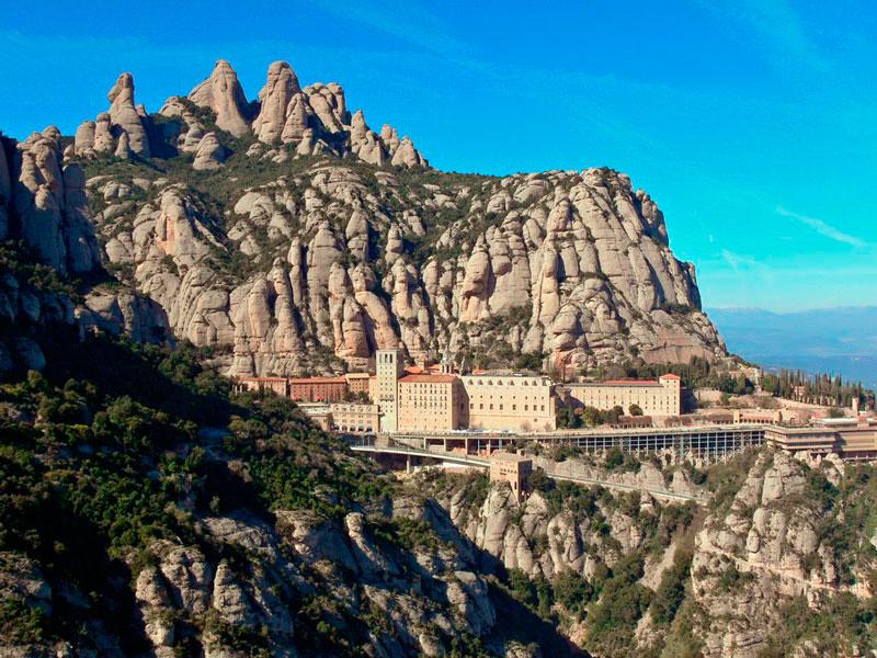 Comment ouvrir un compte offshore à Montserrat ?