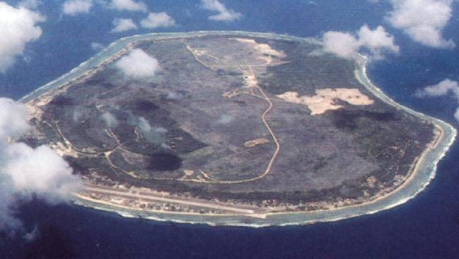 Comment ouvrir un compte à la République de Nauru ?