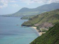 Comment ouvrir un compte offshore à Saint-Christophe-et-Niévès