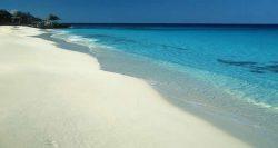 Comment ouvrir un compte offshore aux Iles Turks-et-Caïcos