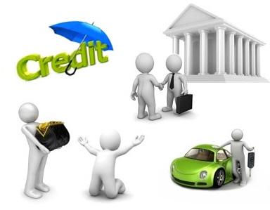 Comment bien négocier son crédit auto ?