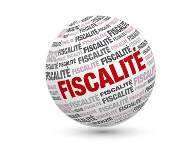 Fiscalité: une bonne nouvelle pour les entreprises