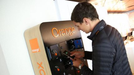 Orange Bank : bientôt la banque en ligne incontournable?