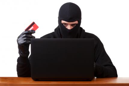 Banque en ligne : 852 cas de fraudes déjà détectés pour le 1er trimestre
