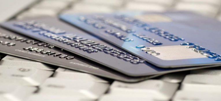 Banque en ligne : le crédit immobilier privilégié
