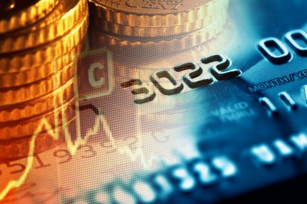 Banque: panique des employés face au «digital»
