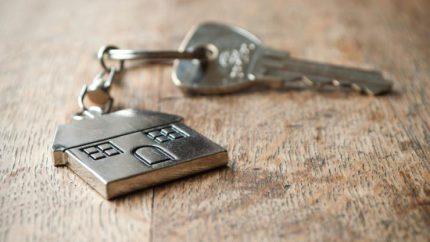 Faut-il renégocier son crédit immobilier ?