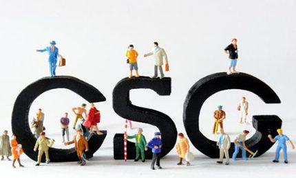 La CSG en hausse : ses conséquences
