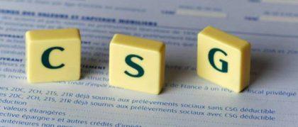 Retraite : quels seront les grands perdants de la hausse de la CSG ?