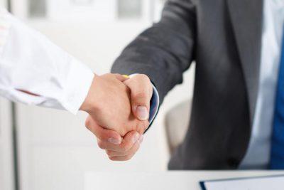 Comprendre le principe du nantissement dans le cadre d'une Assurance-vie