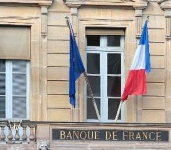 Comment fonctionne le droit au compte garanti par la Banque de France ?