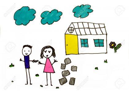 Bien choisir son assurance habitation, comment?