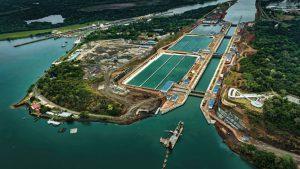 Expatriation fiscale au Panama