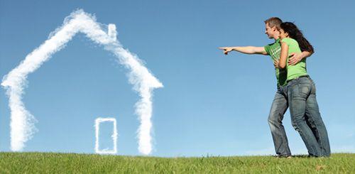 Faire appel à un courtier en crédit immobilier