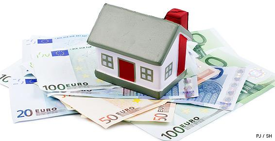 Pourquoi faire appel à un courtier en crédit immobilier ?