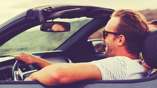 Le tarif d'un contrat d'assurance auto