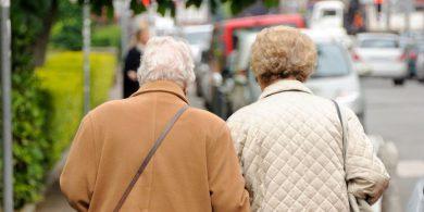 Les caisses de retraite : un système profondément inégal
