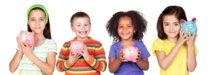 Épargne : les jeunes refusent de prendre des risques