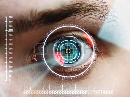 Banque : Les 93% des consommateurs préfèrent la biométrie pour l'authentification des paiements