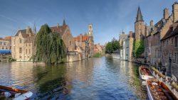 Exil fiscal en Belgique