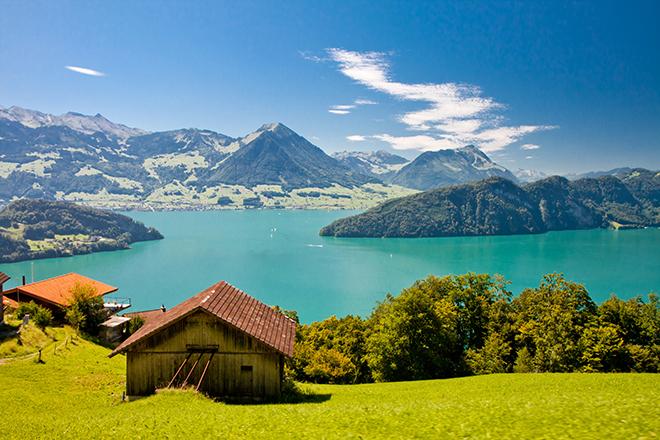 Qu'est-ce que le phénomène d'exil fiscal en Suisse ?