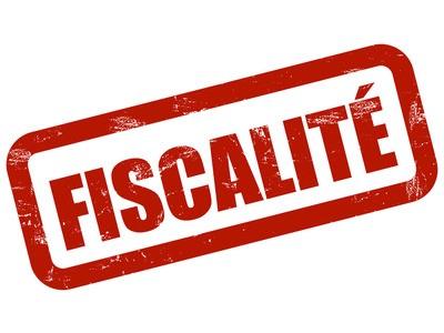 Fiscalité allégée pour la filière équine