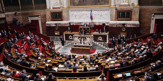 Impôts sur les indemnités : les députés doivent payer plaide Agnès Verdier-Molinier