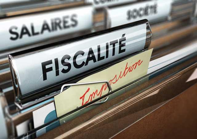 L'expatriation fiscale en Espagne