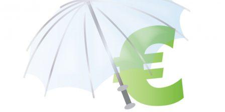 Pas de modification prévue pour la fiscalité de l'épargne salariale