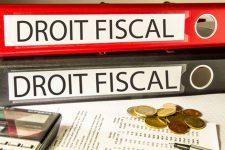 Le droit fiscal des affaires