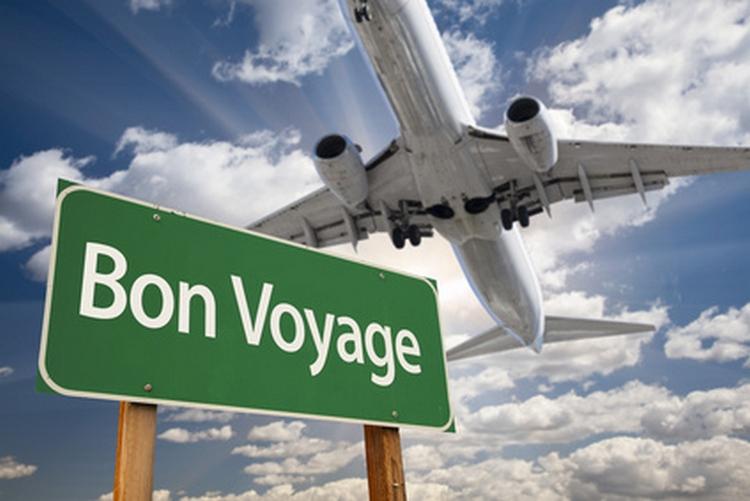 Comment s'expatrier, quitter la France ?